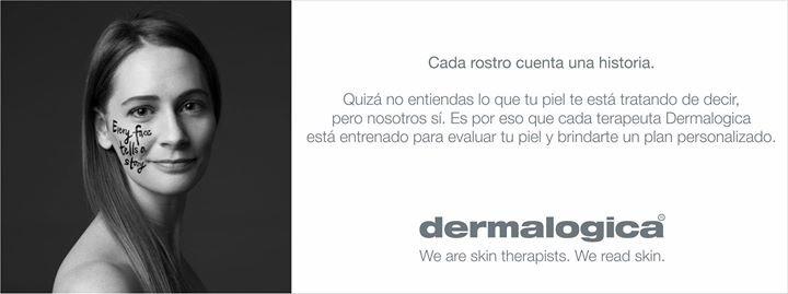 Dermalogica Perú cover