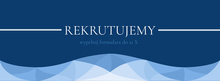 SKN Finansów i Makroekonomii SGH cover