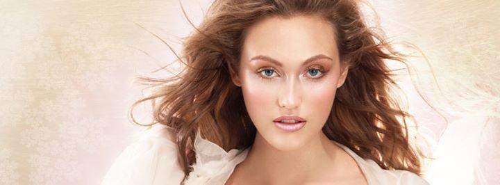 stila cosmetics cover