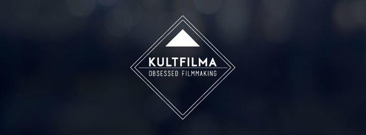 Video Aģentūra cover