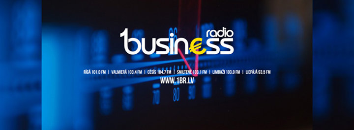 1.Business radio cover
