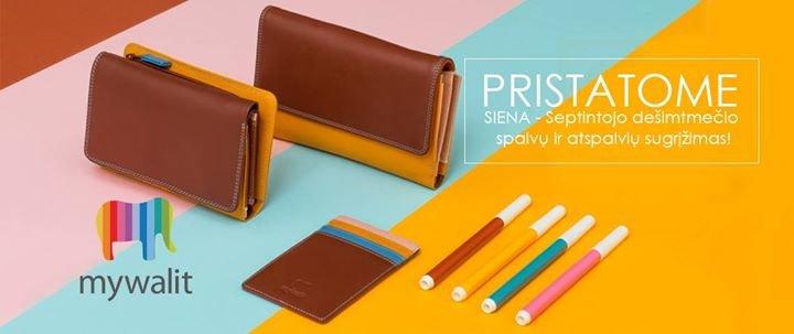 C&D Style - dovanų ir interjero aksesuarų salonai cover