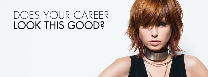 Toni and Guy Academy Scottsdale, AZ cover