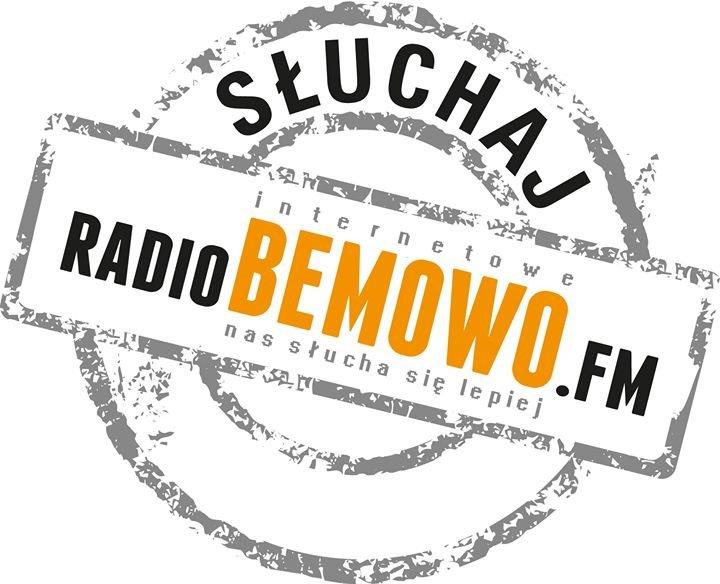 Bemowo FM cover