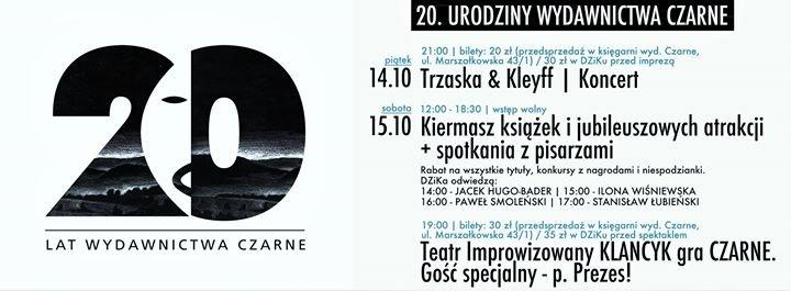 DZiK cover