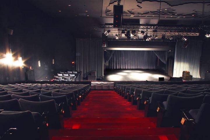 Bremen Teater cover