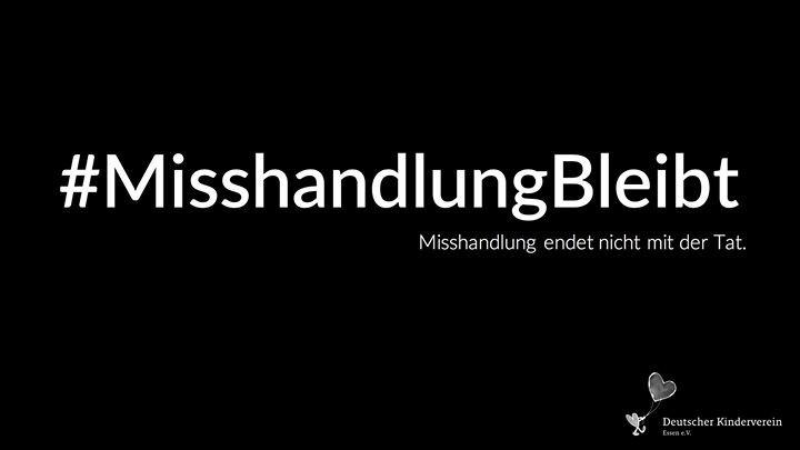 Deutscher Kinderverein e.V. cover