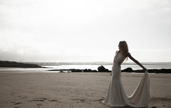 Woburn Bridal cover