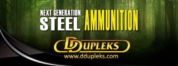 D Dupleks cover