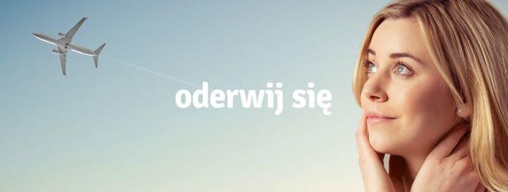 Port Lotniczy Poznań-Ławica im. Henryka Wieniawskiego cover