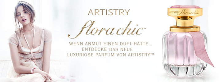 Amway Austria cover