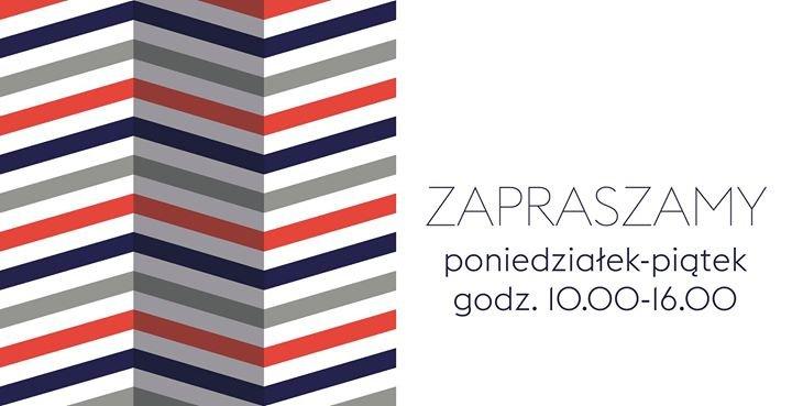 Muzeum Uniwersytetu Warszawskiego cover