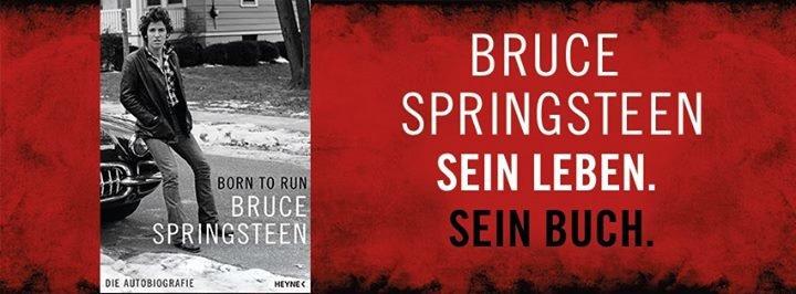 Heyne Verlag cover
