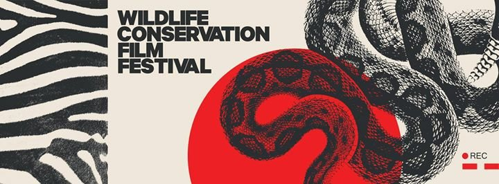 Wildlife Conservation Film Festival cover