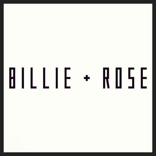 Billie & Rose cover