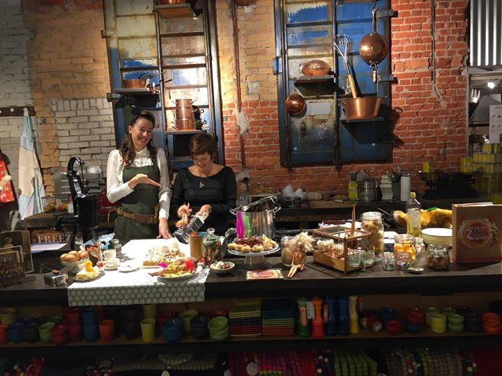 Kookwinkel Bianca Bonte cover