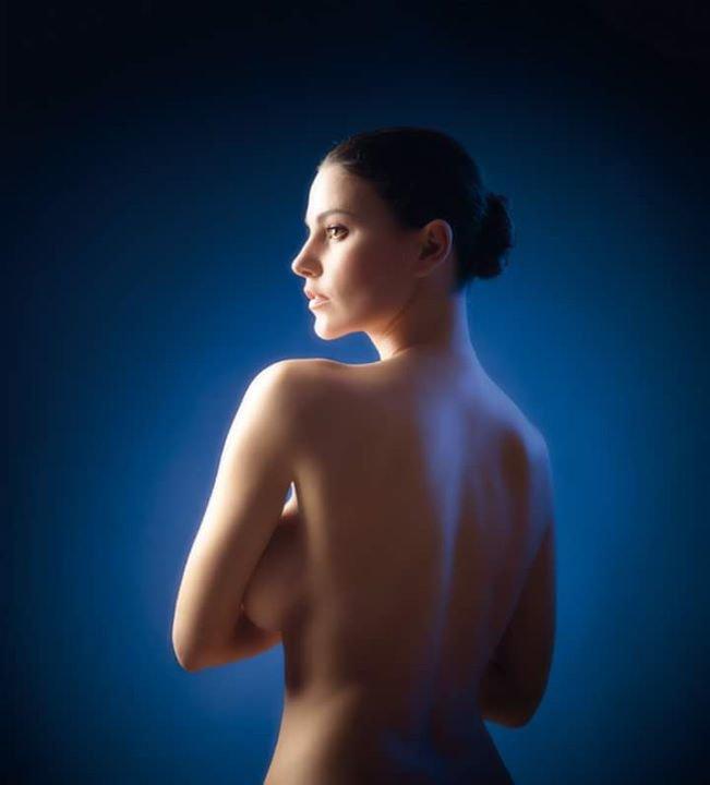 MiDaS ihonhoitokeskus cover