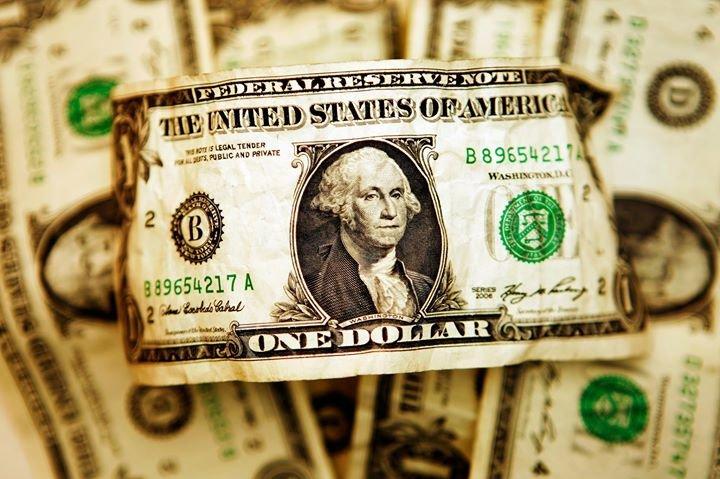 Reuters Money cover