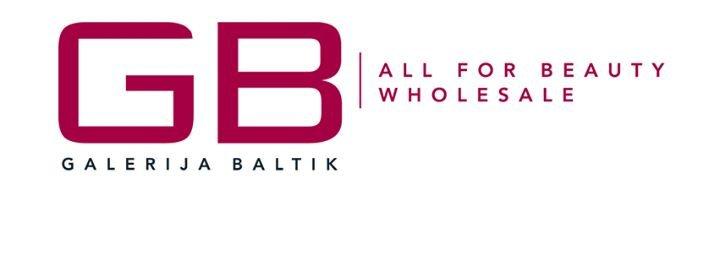 GALERIJA BALTIK cover