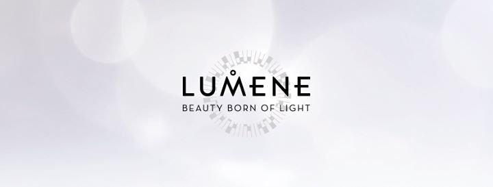 Lumene Russia cover
