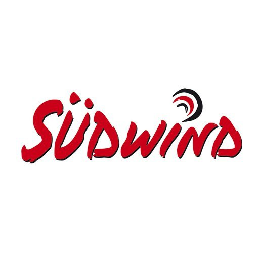 Südwind cover