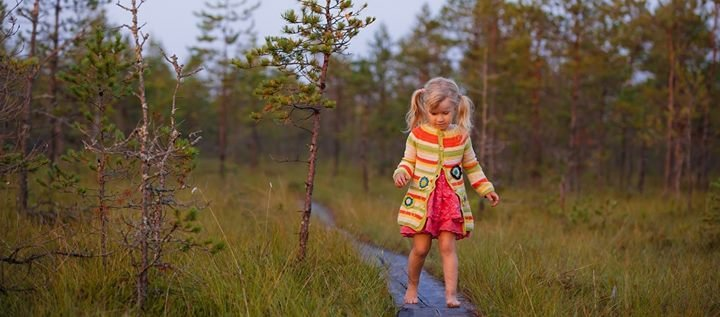 Visit Võru County - Southern Estonia cover
