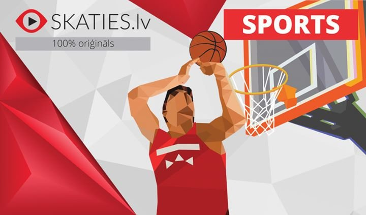 Skaties Sports cover