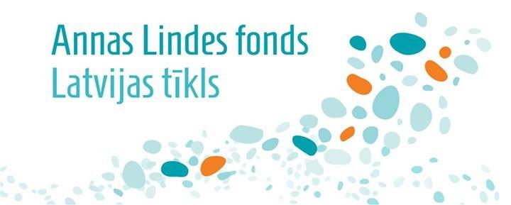 Annas Lindes Fonda Latvijas tīkls cover