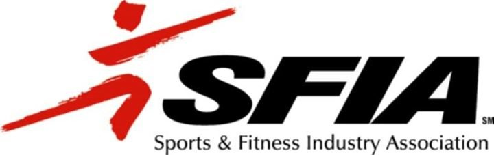 The Sports & Fitness Industry Association - SFIA cover