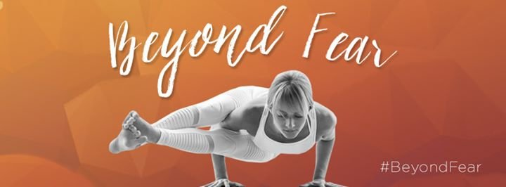 YogaWorks Soho cover
