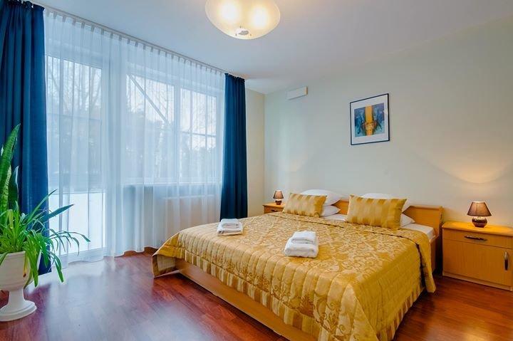 Hotel Keizarmezs cover
