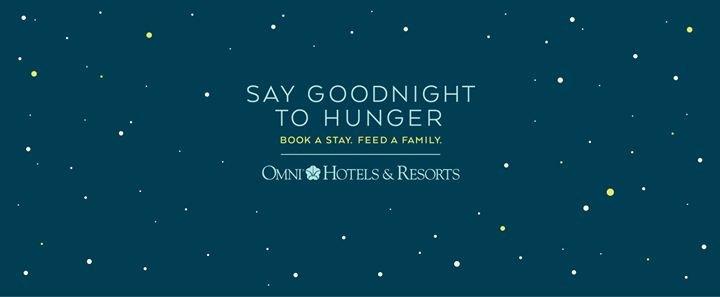 The Omni Homestead Resort cover