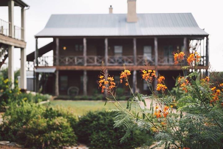 Sage Hill Inn & Spa cover
