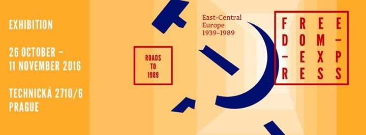 European Network Remembrance and Solidarity cover