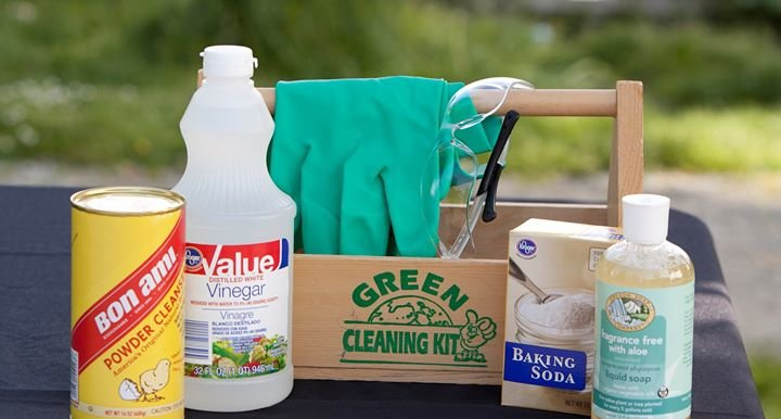Local Hazardous Waste Management Program in King County cover