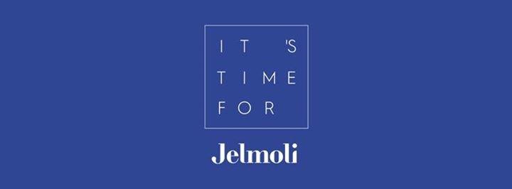 Jelmoli cover