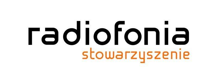 radiofonia cover