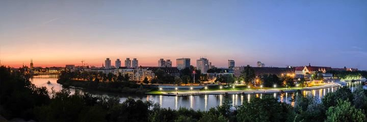 Wroclaw [Wroclove] cover
