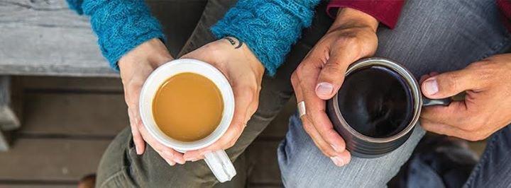 Allegro Coffee  Company cover
