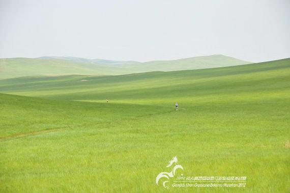 Genghis Khan Festival cover