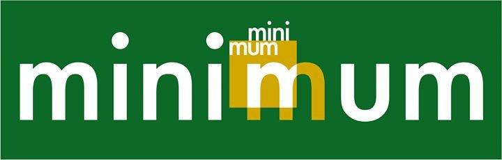 Minimum cover