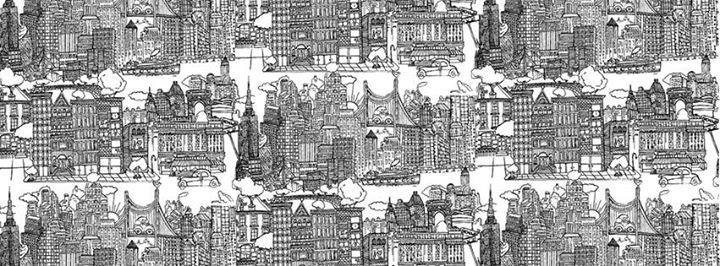 Soho Grand Hotel cover