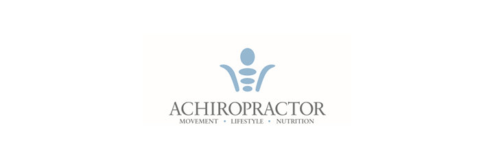 AChiropractor cover