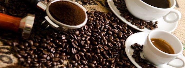 Ethyco Fairtrade Coffee cover