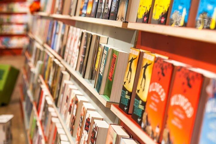 Münchner Bücherschau cover