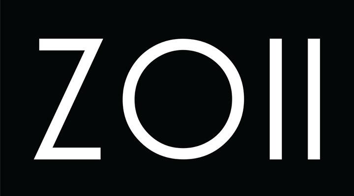 ZOII cover