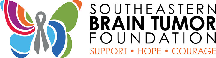 Southeastern Brain Tumor Foundation cover