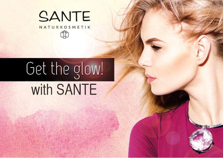 Sante United Kingdom cover