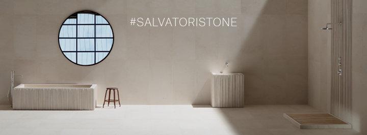 Salvatori cover