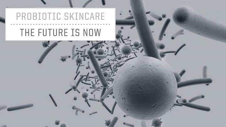Esse Probiotic Skincare Finland cover